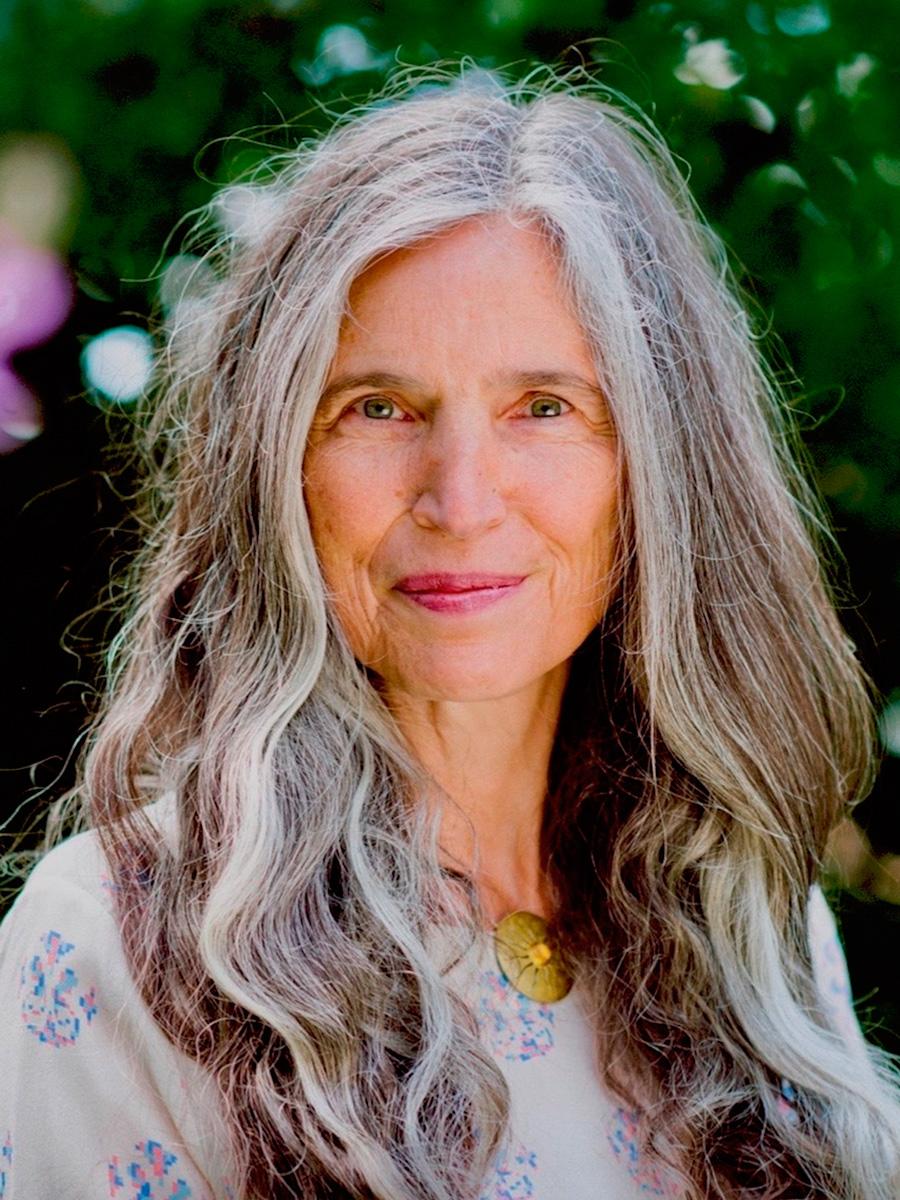 Dr. med. Elisabeth Höppel