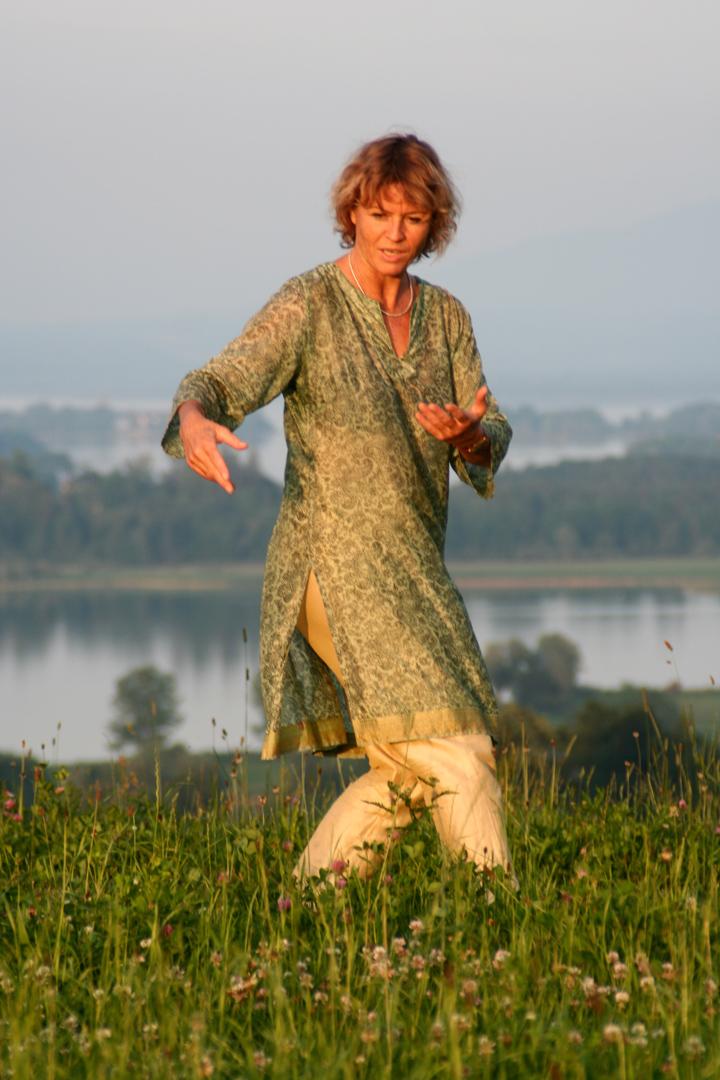Marianne Wegener 02