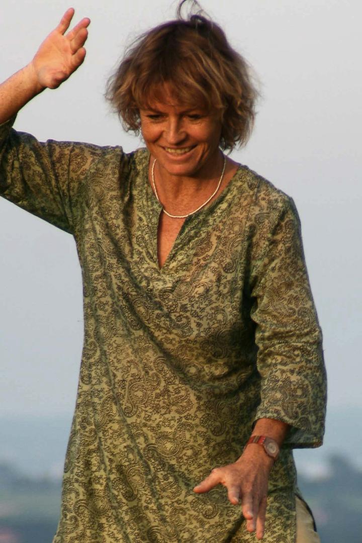 Marianne Wegener 04