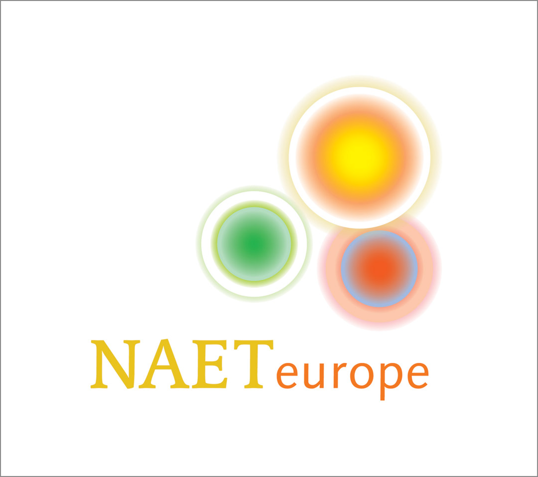 NAET: Nambudripad - Allergie - Eliminierungs - Technik