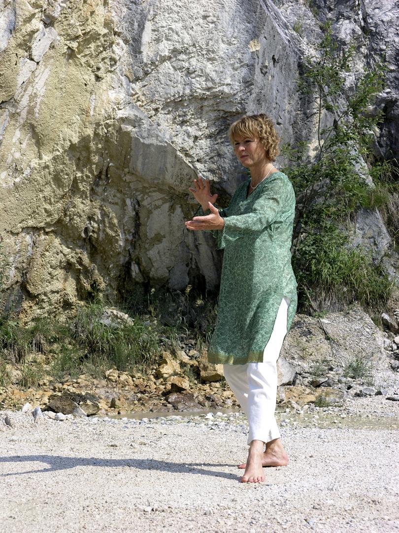 Tai Chi Marianne Wegener 03