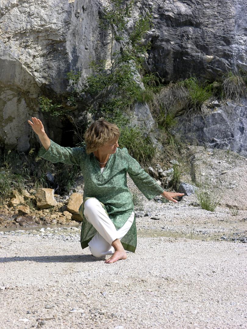 Tai Chi Marianne Wegener 06